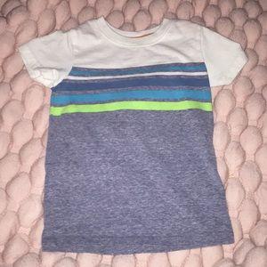 Cat & Jack Shirts & Tops - Tee shirt